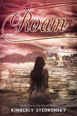 Roam by Kimberly Stedronsky